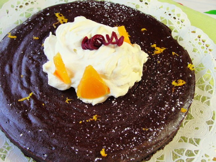 How To Melt Chocolate In Thermomix