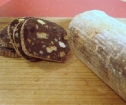 Salami Chocolate Dolce Thermomix