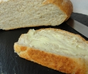 Thermomix Bread Slice