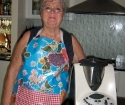 Thermomix in Australia