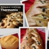 Thermomix Frugal Fan Challenge #1: <br />NO MORE BREAD from the store!