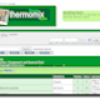 forumthermomix.com  &#8211; or &#8211; <i>&#8220;How many Aussies can you fit into a Thermomix forum?&#8221;</i>