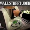 Wall Street Journal confuses Thermomix in USA issue