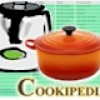 Basic Thermomix cooking tips on Cookipedia