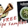 "free recipes from ""in the mix"" Thermomix cookbook"