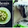 """In the Mix"" puts great Thermomix recipes in our hands"