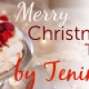 Relax into Thermomix Christmas prep with Merry Christmix Too