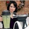Canadian TV show gives FREE Thermomix on Twitter!