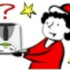 Happy Thermomix New Year!