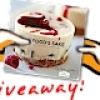 "Global giveaway prize: ""For Food's Sake"" by Tenina!"