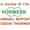 about the Vorwerk Thermomix Division Annual Report 2010