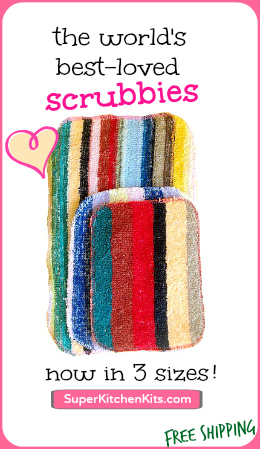 shop Best pot scrubber scrubbies, free shipping
