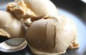 Tenina Thermomix ice cream recipe