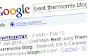 best_thermomix_blogs