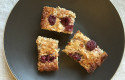 Thermomix breakfast bars