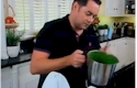 chef_thermomix_pesto