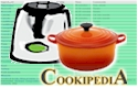 cookipedia_thermomix