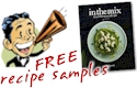free_thermomix_recipe_samples