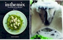 in the mix thermomiox recipes book