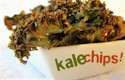 kale_chips-mini