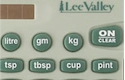 lee_valley_calculator