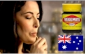 Nigella Thermomix Recipe Vegemite Pasta