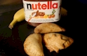 nutella_breakfast_recipe