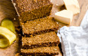 Thermomix pumpernickel recipe