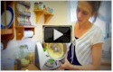 quirky_cooking_thermomix_video
