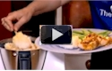 cook along video recipe thermomix uk