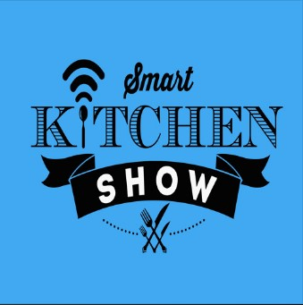 Smart Kitchen Show talks to Thermomix USA
