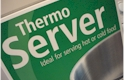 thermo_server