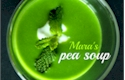 thermomix-pea-soup-recipe_mn