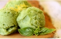 thermomix_basil_sorbet_recipe_mn