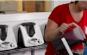 Thermomix helps jam business