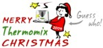 Thermomix Christmas recipes for festive times