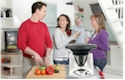 thermomix_consultant