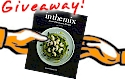 thermomix cookbook giveaway contest prize