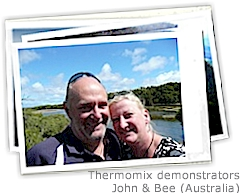 thermomix_demo_consultants_australia
