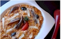 thermomix_pizza_risotto