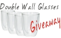 thermomix_prize_glasses_mini
