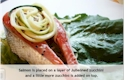 thermomix_salmon_bundles