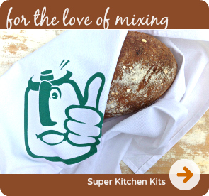 click for Thermomix tea towels