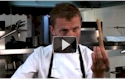Chef Alan Murchison Thermomix UK video recipe
