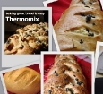 thumbs_thermomix_bread_recipes