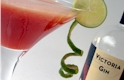 victoria_gin_cocktail_recipe