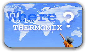 where to buy thermomix in usa